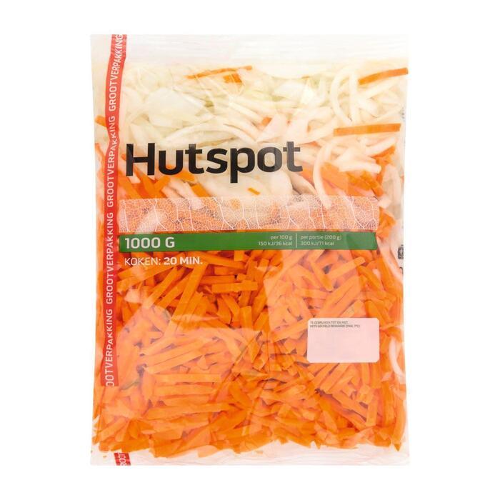 Coop Hutspot (1kg)