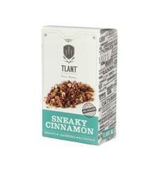 Granola sneaky cinnamon (35g)
