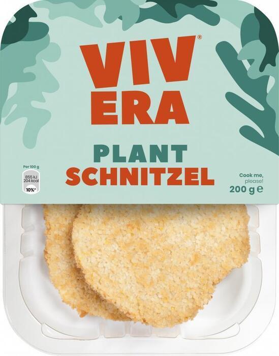 Schnitzel (200g)
