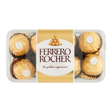 Ferrero Rocher (Stuk, 200g)