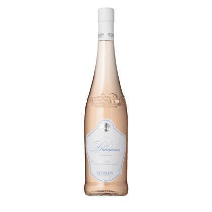 Vin de Pays Méditerranée Rosé (rol, 75 × 0.75L)