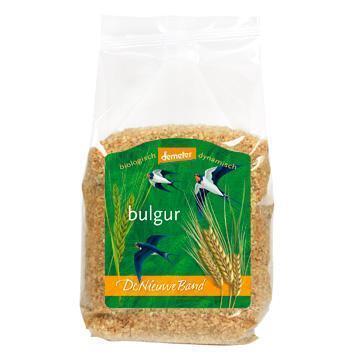 Bulgur (500g)