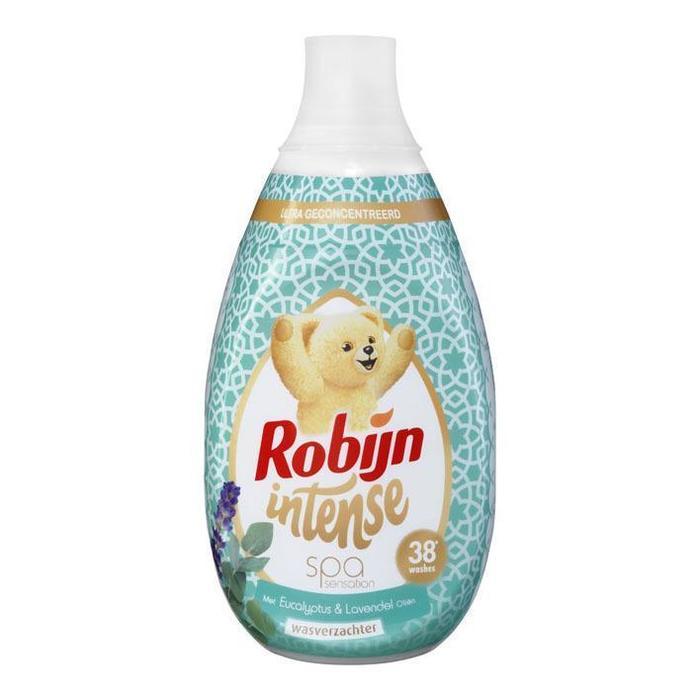 Robijn Intense wasverzachter spa sense (0.75L)