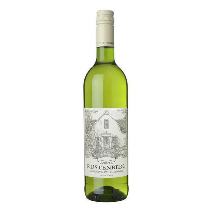 Rustenberg Sauvignon Blanc Chardonnay (0.75L)