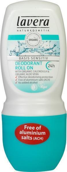 Deodorant roll-on (50ml)