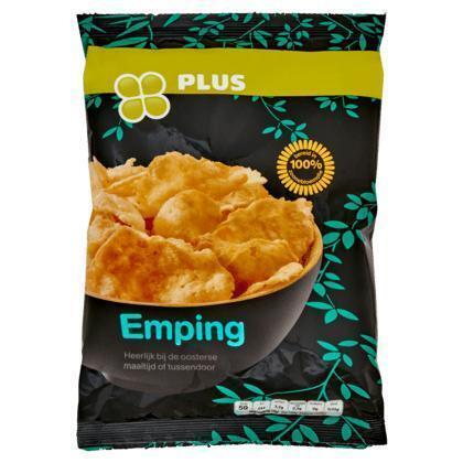 Emping (80g)