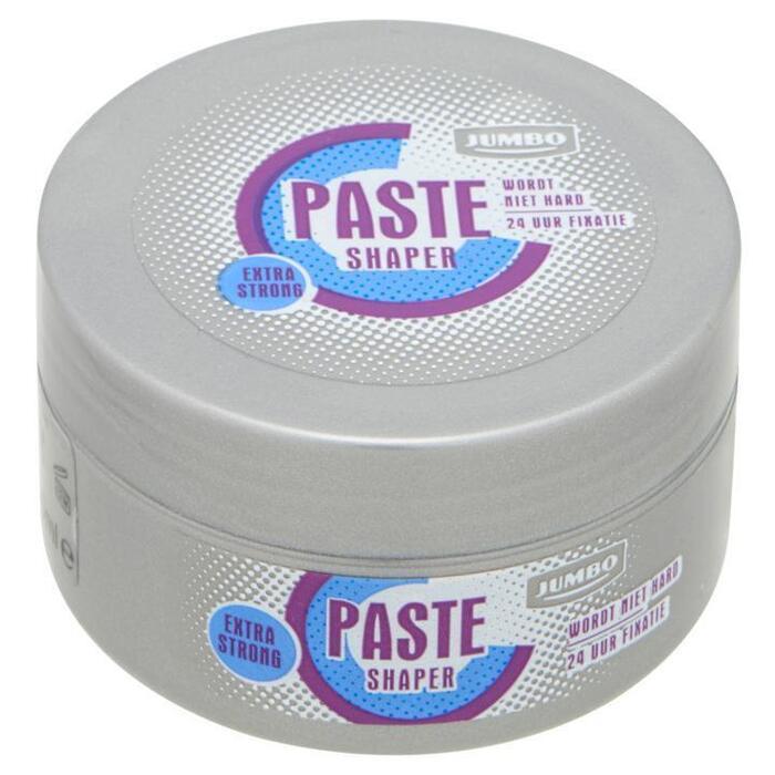 Jumbo Paste Shaper 100ml (100ml)
