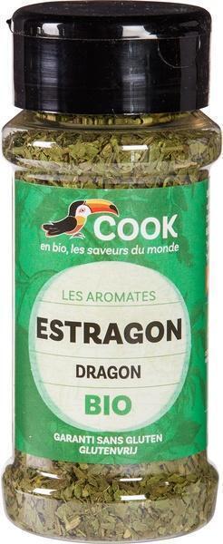 Dragon (15g)