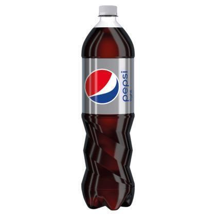 Pepsi Light (rol, 150 × 1.5L)