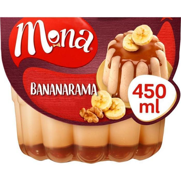 Bananarama (45cl)