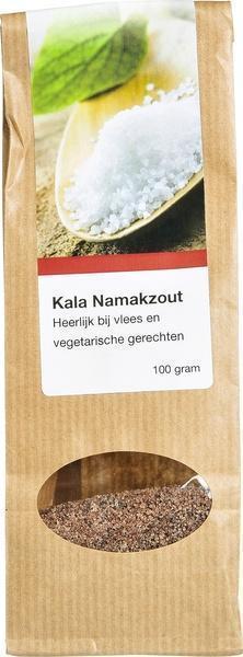 Kala Namak zout (100g)