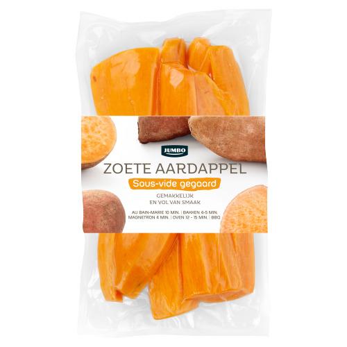 Jumbo Zoete Aardappel 350 g (350g)