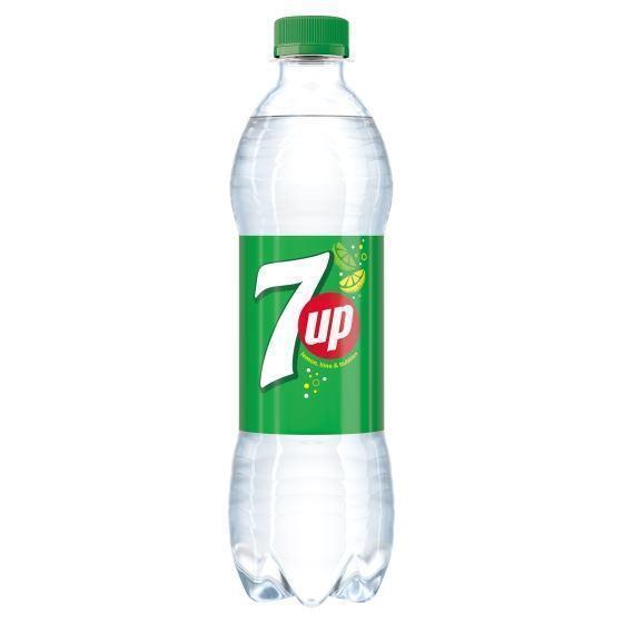7up (rol, 0.5L)