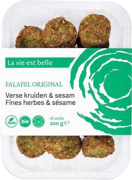 Falafel Original (200g)