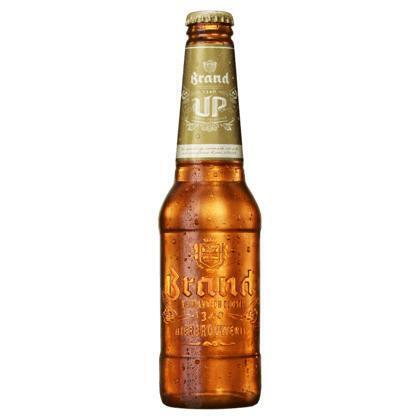 UP bier (rol, 30 × 30cl)