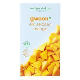 g'woon Mango (250g)