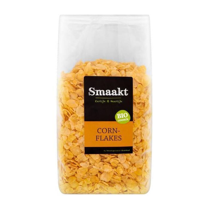 Smaakt Cornflakes (350g)