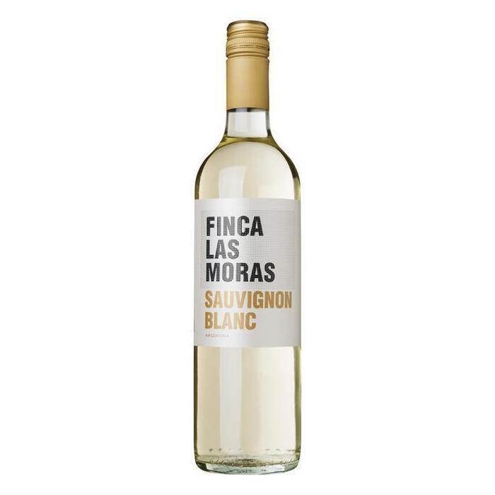 Finca Las Moras Sauvignon Blanc (0.75L)