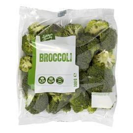 Broccoli (300g)