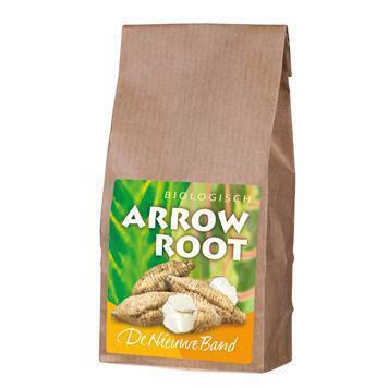 Arrowroot (200g)