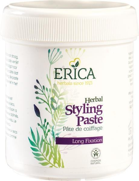 Herbal styling paste (100ml)