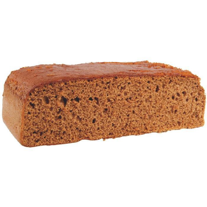Ontbijtkoek (500g)