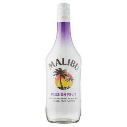 Malibu Passion Fruit (rol, 70 × 0.7L)