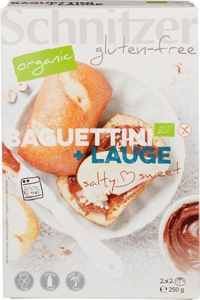 Baguettini (250g)