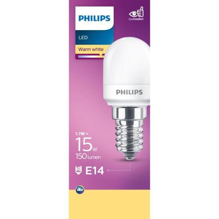Philips Mat T25 E14 15W