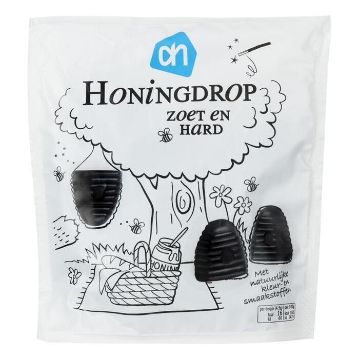 AH Honingdrop (300g)