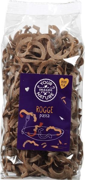 Rogge pasta (250g)