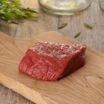 Biologisch Rundvlees (200g)