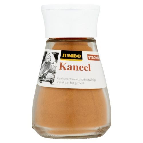 Kaneel Strooier (29g)