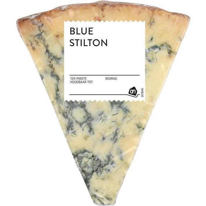 Ilchester Blue stilton 50+ (157g)