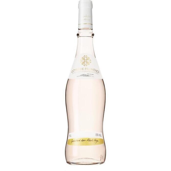 AH Excellent Selectie Côtes de Provence rosé (0.75L)
