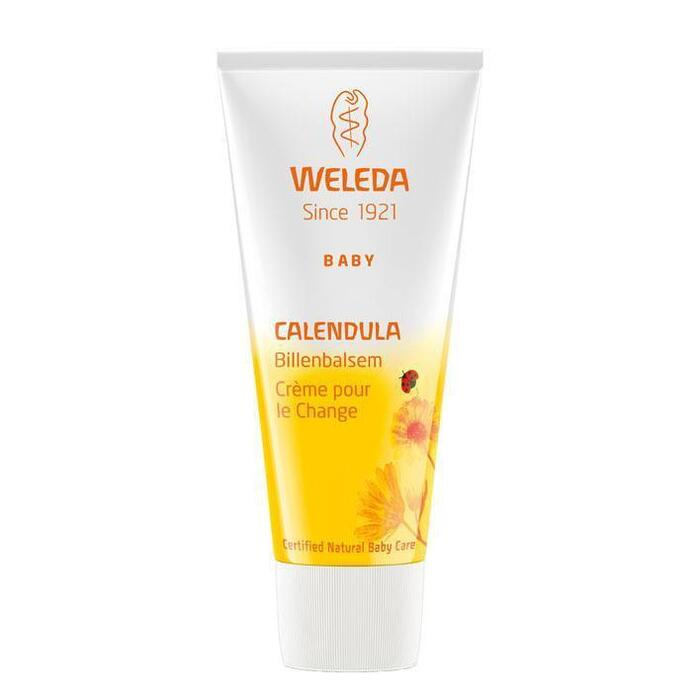 Calendula billenbalsem (75ml)