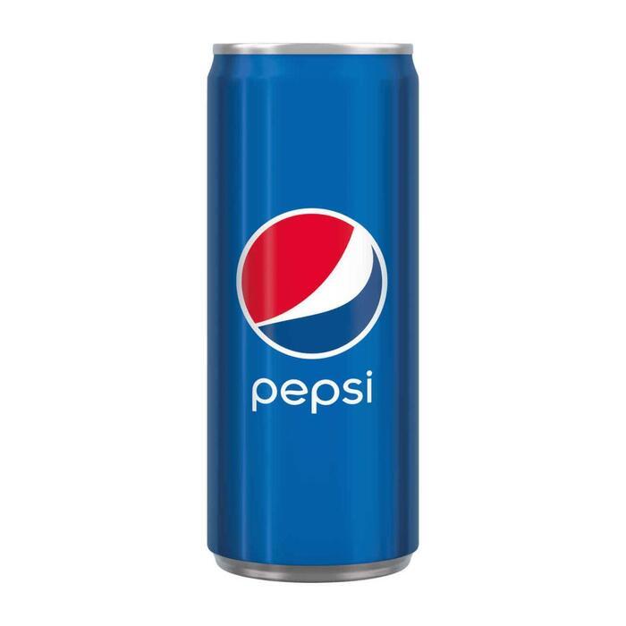 Pepsi Cola (250ml)