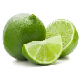 Limoenen (3 st.)