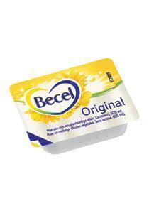 Becel Original (200 × 2kg)