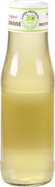 Brooddrank (glazen fles, 0.75L)