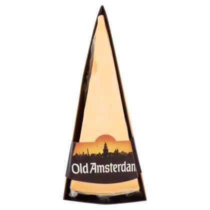 Old Amsterdam (300g)