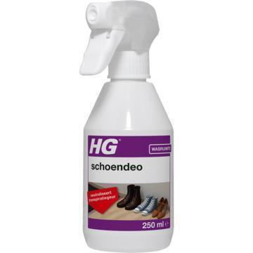 HG Schoendeo spray (250ml)