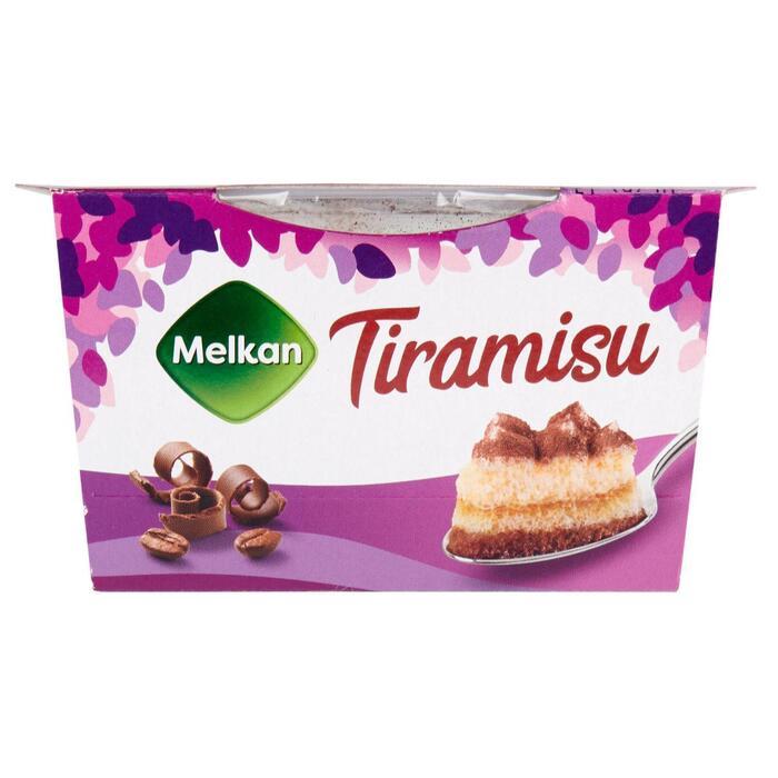Tiramisu (80g)