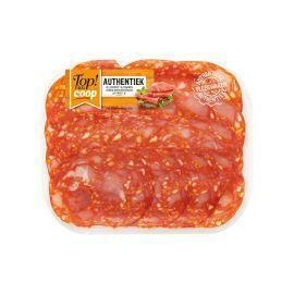 Authentiek Spaanse chorizo (125g)
