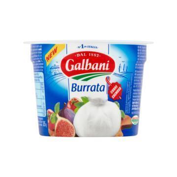 Galbani Buratta (285g)
