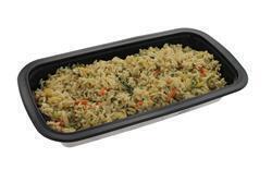 Nasi goreng (800g)