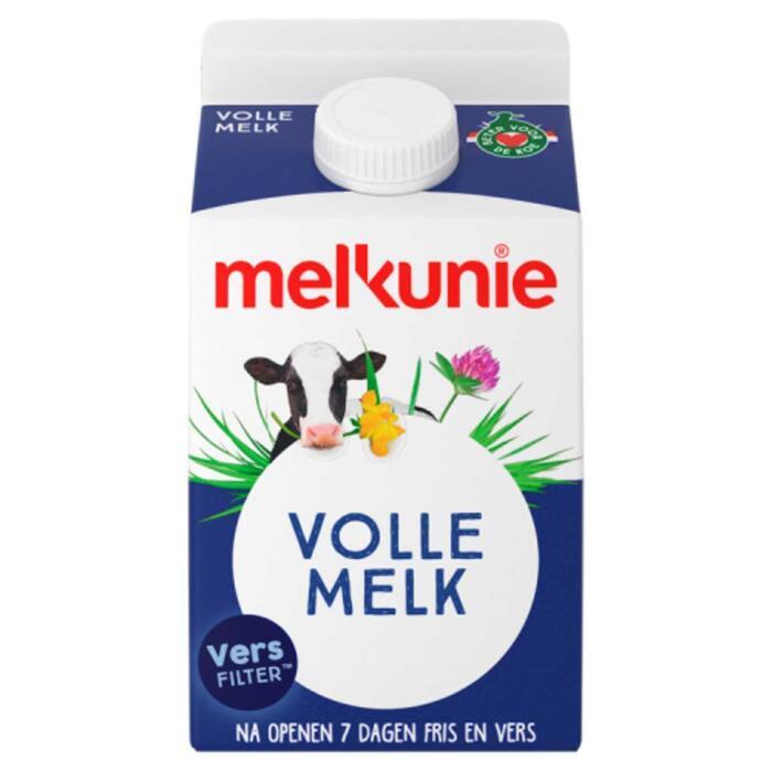 Volle Melk (Stuk, 0.5L)