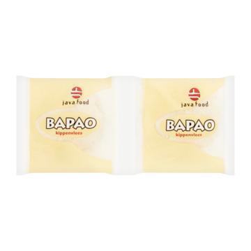 Bapao (Stuk, 240g)