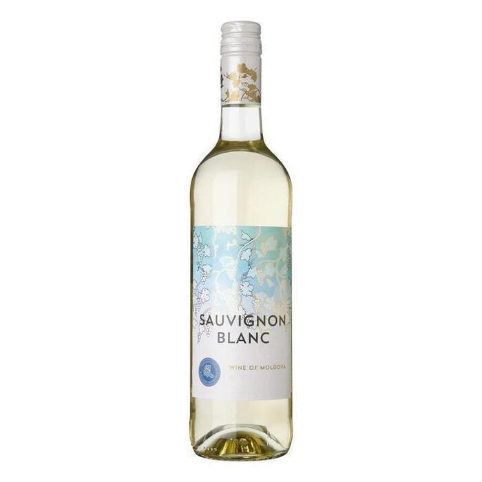 Delhaize Moldavi Sauvignon Blanc (0.75L)