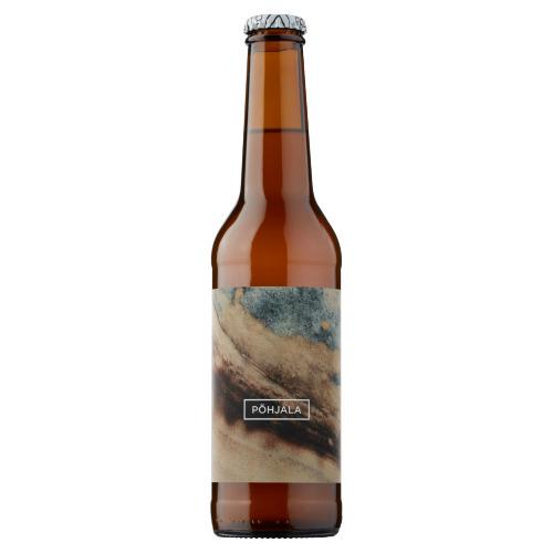 Põhjala Kosmos Indian Pale Ale Fles 0,33 L (33cl)